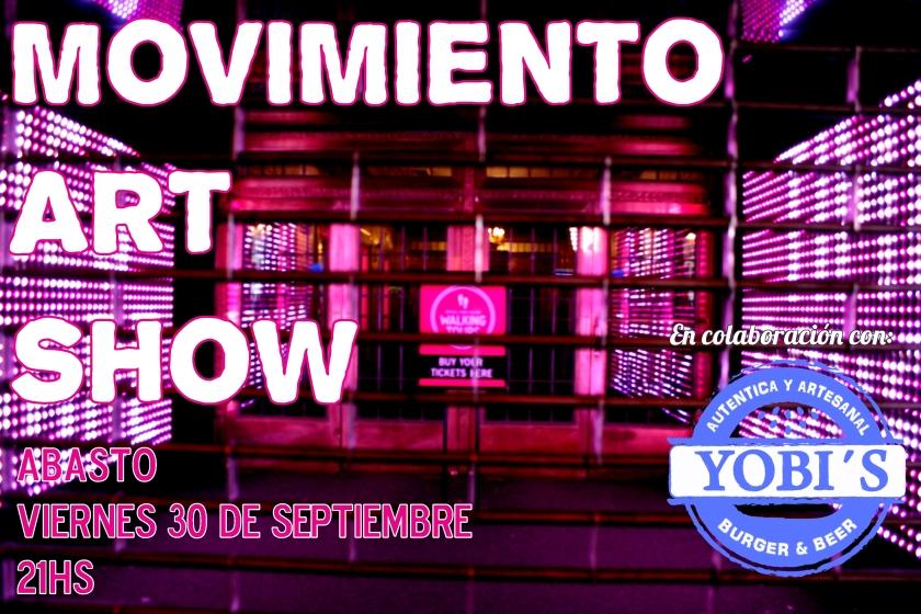 movimiento-yobis